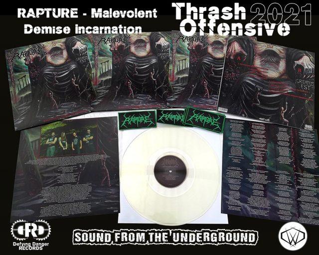 Rapture_Clear_Vinyl
